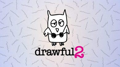 Photo of Drawful 2 es gratis en Steam durante las próximas tres semanas