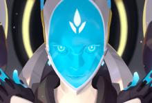 Photo of Echo continúa con el legado de su creador como el nuevo héroe de Overwatch