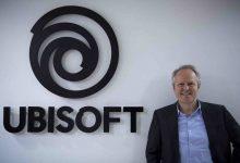Photo of El CEO de Ubisoft reúne al personal en medio de una pandemia de coronavirus con un mensaje de calentamiento