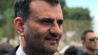 """Photo of El alcalde italiano persigue a las personas que no se quedan en casa """"Ve a jugar con tu PlayStation en casa"""""""