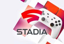 Photo of El nuevo estudio First-Party de Stadia de Google está dirigido por el ex veterano de Sony Santa Mónica