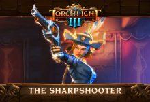 Photo of El nuevo trailer de Torchlight III presenta la clase Sharpshooter