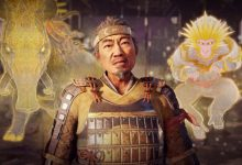 Photo of Nioh 2 para PS4 obtiene un comercial y un trailer de Epic TV mostrando la creación de personajes y la mecánica de juego
