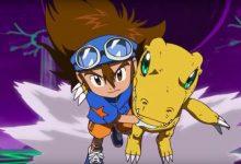 Photo of El reinicio de Digimon Adventure provoca su llegada con un nuevo tráiler