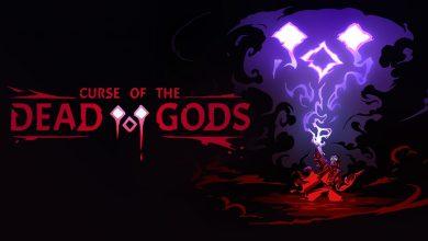 Photo of El tráiler de lanzamiento de PC de Curse of the Dead Gods impresiona; Lanzamiento de consola confirmado