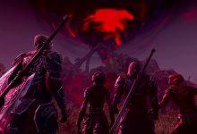 Photo of Elder Scrolls Online: el tráiler de Greymoor provoca una amenaza inminente
