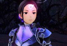 Photo of Espada Art Online Alicization Lycoris revela personajes, monedas SAO y más, con avances y capturas de pantalla