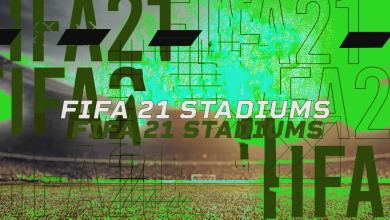 fifa 21 stadiums ea