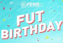 Photo of FIFA 20: Cómo lograr los objetivos de aniversario de FUT Bellarabi