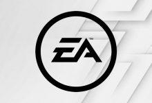 Photo of FIFA 20: Electronic Arts cierra todas las oficinas debido a COVID-19