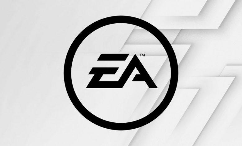 FIFA 20: Coronavirus - Actualización sobre los próximos eventos competitivos de EA Sports