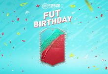 Photo of FIFA 20: FUT Birthday – Detalles oficiales del evento