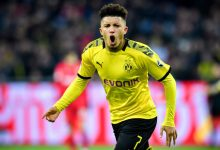 Photo of FIFA 20: febrero POTM de la Bundesliga – Jadon Sancho