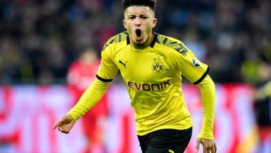 Photo of FIFA 20: febrero POTM de la Bundesliga – Jadon Sancho