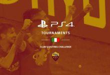 Photo of FIFA 20: Karam Zaki obtuvo el primer lugar en el PS4 Club Scouting Challenge