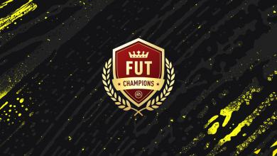 FIFA 20: el partido de clasificación para la FUT Champions Cup Stage V se decidió por Carta, Sasso, Scissors