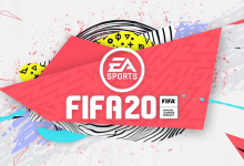 Photo of FIFA 20: parche 1.20 para PC lanzado