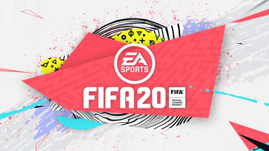 Photo of FIFA 20: Lanzamiento del parche 1.25 para PC