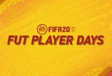FIFA 20: se acercan los días FUT