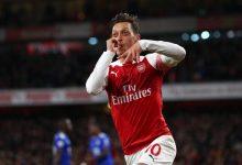 Photo of FIFA 20: se anuncia la tarjeta de cumpleaños FUT de Mesut Özil