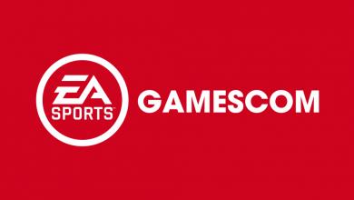 FIFA 21: confirmada la presencia de Electronic Arts en Gamescom 2020