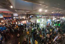 Photo of Festival de juegos indie de Japón BitSummit cancelado en medio de preocupaciones de coronavirus