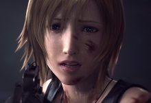 """Photo of Final Fantasy VII Remake Productor en Parasite Eve: """"Sería un desperdicio no usar estos personajes"""""""