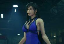 Photo of Final Fantasy VII Remake encabeza las listas del Reino Unido en su semana de debut