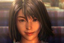 Photo of Final Fantasy X votado como Mejor Final Fantasy por fanáticos japoneses en Massive Survey; La nube es el mejor personaje