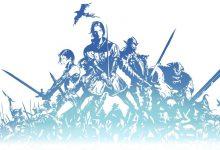 Photo of Final Fantasy XI está obteniendo un nuevo escenario, Square Enix confirma en una transmisión reciente