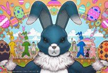 Photo of Final Fantasy XIV celebra la Pascua una vez más con el evento Hatching-Tide