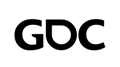 Photo of GDC Summer anunciado y programado para agosto después del aplazamiento debido a coronavirus