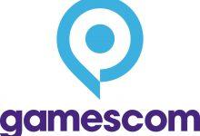 Photo of Gamescom abre tienda de boletos en línea mientras los preparativos continúan según lo planeado a pesar del brote de coronavirus