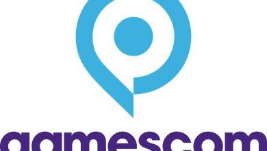 Photo of Gamescom expande su estrategia en línea debido a Coronavirus; El evento físico será evaluado a mediados de mayo