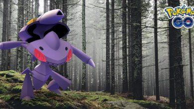 Photo of Genesect llegará a Pokémon Go en un evento especial de investigación la próxima semana