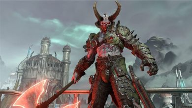 Photo of Guía de control eterno de Doom (PS4, Xbox One, PC)