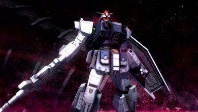 Photo of Gundam Extreme VS. Maxiboost ON obtiene un nuevo tráiler y capturas de pantalla; Battle Operation 2 Obteniendo el modo PvE