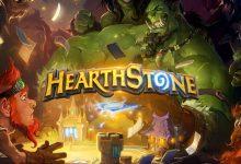 Photo of Hearthstone anuncia el año de The Pheonix e incluye nuevas expansiones