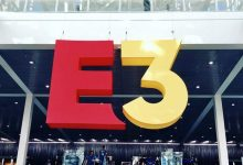 Photo of Iam8bit renuncia a su cargo de director creativo de E3 2020 Show Floor