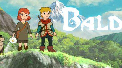 Photo of Indie World Presentation estrena nuevo trailer para el juego de rol inspirado en Zelda, Baldo