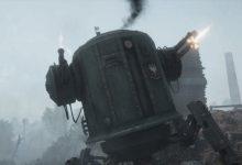 Photo of Iron Harvest muestra una espectacular jugabilidad de batalla en un nuevo tráiler antes de la beta abierta