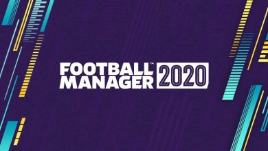 Photo of Juega Football Manager 2020 gratis para la próxima semana