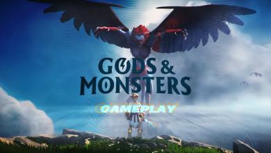 Photo of Juego de Gods y Monsters: Open World Exploration, Personajes, Trailer, Switch, Fecha de lanzamiento y más