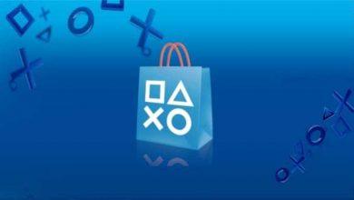 Photo of Juegos gratuitos de PlayStation Store para la semana del 31 de marzo (DLC, temas y más)