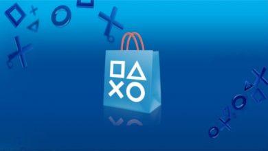 Photo of Juegos gratuitos de PlayStation Store para la semana del 3 de marzo (DLC, temas y más)
