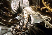 Photo of Konami lanza la versión móvil sorpresa de Castlevania: Symphony of the Night