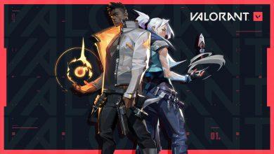Photo of La Beta Cerrada 5v5 Shooter Valorant de Riot Games comienza el próximo mes; Sign-Ups Live