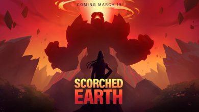 Photo of La actualización de Dauntless Scorched Earth agrega nuevos monstruos, modo de escalada y más