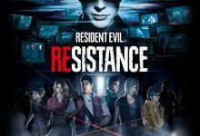 Photo of La beta abierta de Resident Evil Resistance se retrasa en Steam y PS4