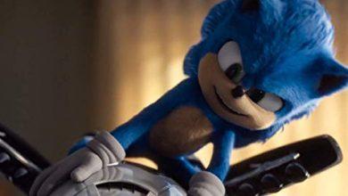 Photo of La película de Sonic the Hedgehog se estrenará digitalmente